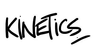 AQA A2 Chemistry - Kinetics