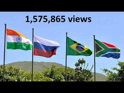 Top 10 National Anthems (as per BBC, USA Today, WatchMojo, TheTopTens®, Goal.com)