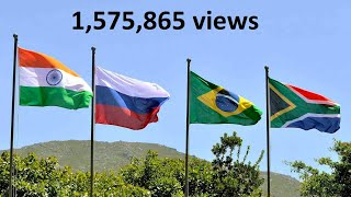 Zapętlaj World's Top 10 National Anthems (Ranked by BBC, USA Today, Goal.com, TheTopTens®, WatchMojo) | subhajit waugh