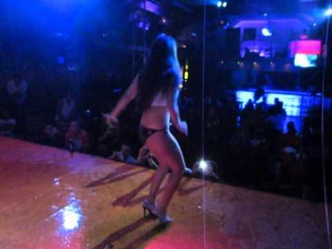 zona prostitutas prostitutas en honduras