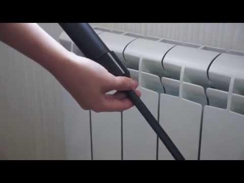 Видео Стандартные размеры труб тонкостенных lbfvtnhjv 20 vv