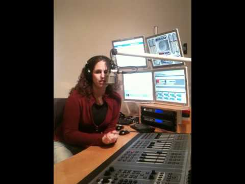 סיכום 2010 במוסיקה הישראלית