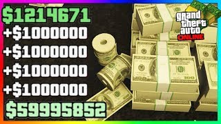 ✔subscribe http://www./subscription_center?add_user=laazrgaming ► more gta 5 videos https://www./playlist?list=plojcrescjqigpith5iecw...