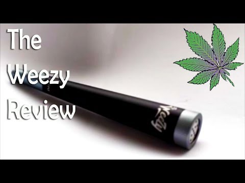 The Weezy Review