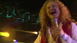 Simply Red - Stars (Live at Montreux Jazz Festival) 1992