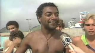 Rock in Rio 1985 - Saldo Final