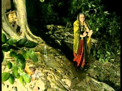 ghar-aaja-sohne-jogiya-[full-song]-gauaan-charda-naath