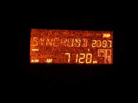 27082017 1735UTC Radio Hargeisa Somaliland