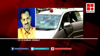 Big Story 06th May 2015 Kunjalikutty
