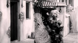 Thirumbi Paru Thambi - Mainavathi, S.A Nagarajan, K.A Thangavelu - Tamil Classic Song