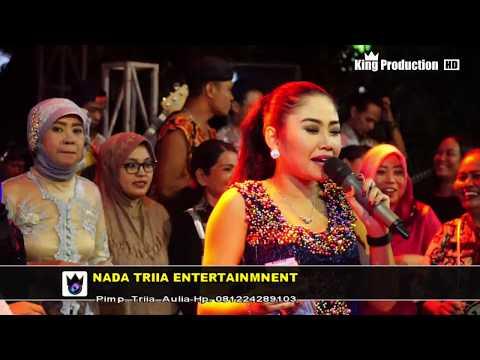 Bareng Metue - Anik Arnika - Nada Triia Live Cangkol Cirebon Wedding Triia Dan Rendy
