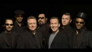 UB40 - Fools Rush In (Dj Phaze)