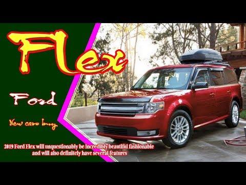 ford flex |  ford flex platinum |  ford flex sel |  ford flex limited