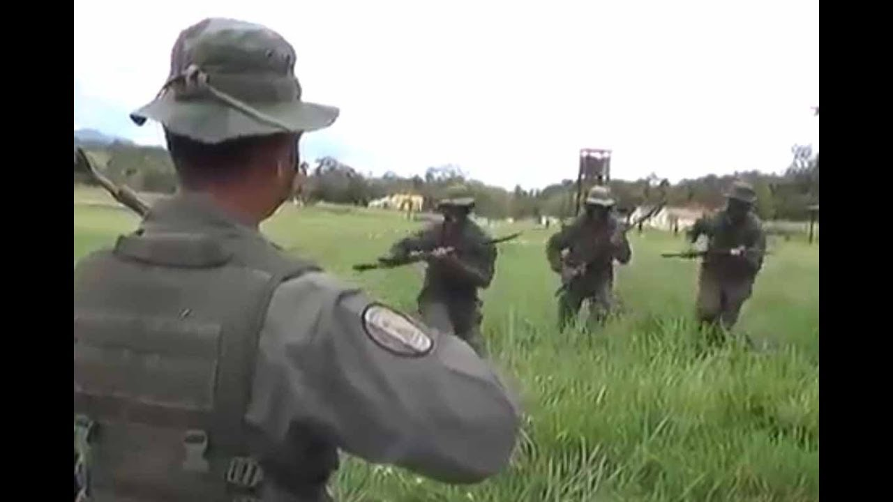 Video Video Marines Video nudes (47 photos), Ass, Is a cute, Selfie, butt 2006