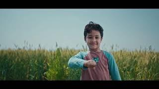 أنا الممكن .. بنك مصر (رمضان 2021)
