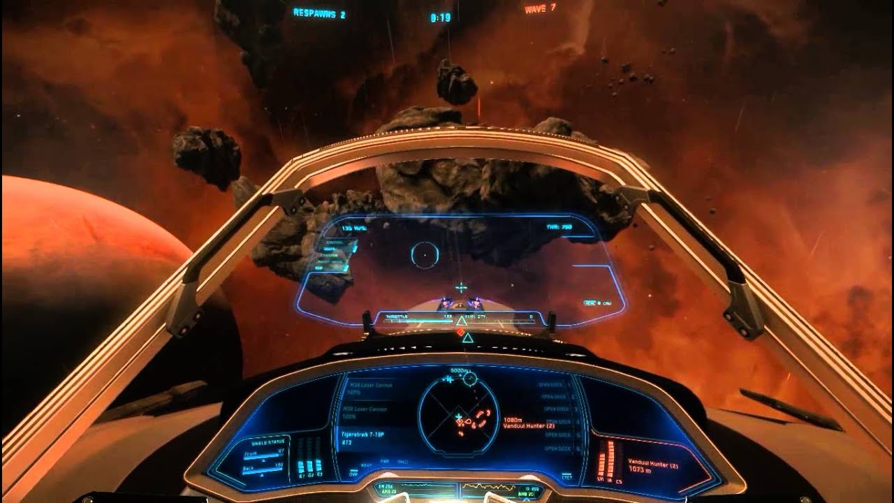 star citizen how to use missiles