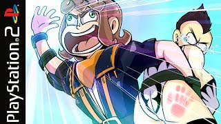 GOD HAND - O GAME MAIS DIVERTIDO DO PS2