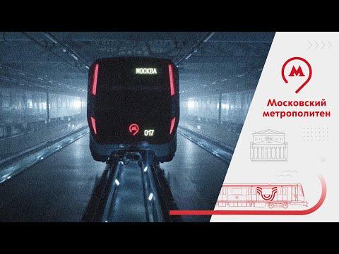 - гей знакомства парней Рунета