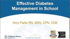 hqdefault - Diabetes Road Show