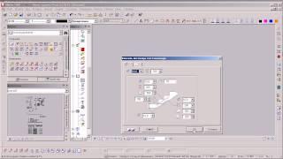 армирование лестниц.avi(Allplan создание опалубки для листниц и их армирование FF элементами., 2010-03-23T09:30:36.000Z)