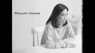 Koibito yo 恋人 よ 연인이여 Itsuwa Mayumi Live