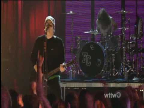 I Don't Care - Fall Out Boy - WTTW Soundstage