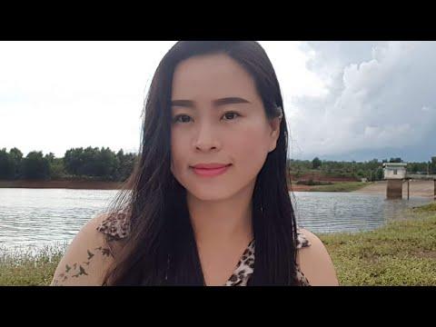 [ Tập 220 ] - Bạch cốt tinh,chuyện ma ở Hà Nội,ma trêu ở Huế