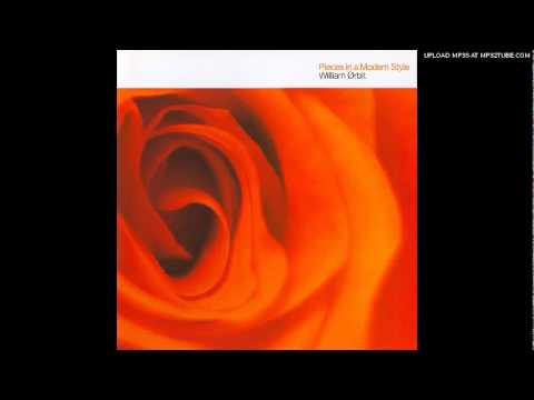 William Orbit - L'Inverno (Antonio Vivaldi)