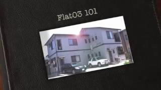 flat03 101