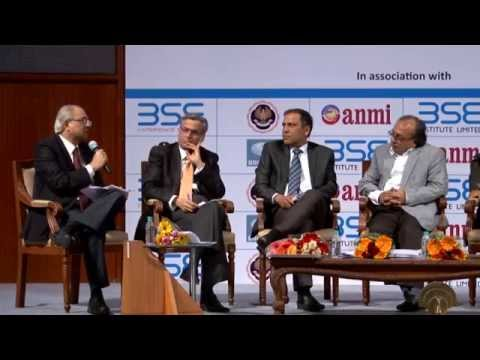Seminar on Taxation Issues affecting Stock Broking Industry Part 2
