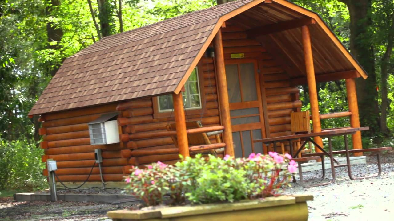 georgia cozy hartwell house rentals toccoa ga cabin in ne on log cabins lake rental