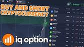 bitcoin euro piața de piață vishist btc up cele mai recente știri