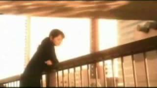 1997年発売の、香西かおりデビュー10周年記念シングル。 曲・玉置浩二そ...