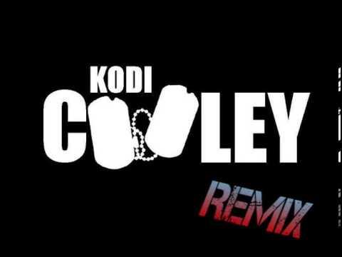 2Pac - Whatz Ya Phone # (Kodi Cooley Remix) 2013