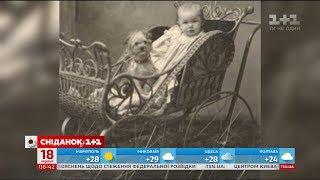 видео Эволюция детских колясок. Коляска 3pomelos
