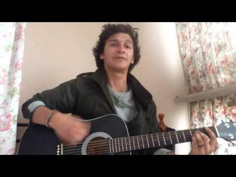 Aer Acoustic - Songbird