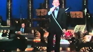 Bobby Darin - Alone Again Naturally