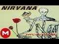 Nirvana - Incesticide (link mega) download album