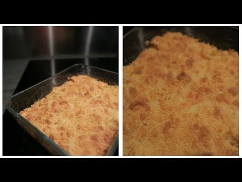 recette-dessert-d'automne-:-crumble-aux-pommes