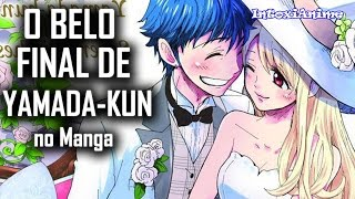 O belo final de yamada-kun 7 witches | spoilers do final