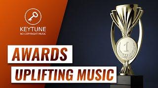 Awarding Background Music | Nomination Fanfares for Ceremony Videos NO COPYRIGHT