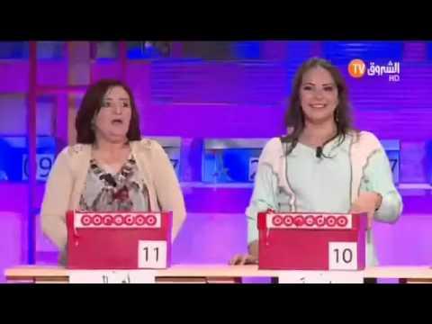 Deal Or No Deal   Eddi wala Khali saison 02  Ep 38 أدي ولا خلي العدد 38 الفائزة بسيارة هيونداي
