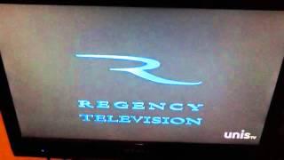 Satin City/ Regency Television/ Fox Television Studios