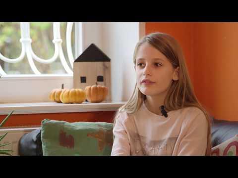 Lebensräume - für Kinder und ihre psychisch kranken Eltern