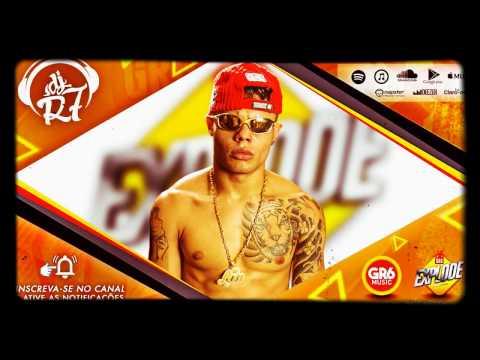 MC Lan - Open The Tcheka (DJ R7)(Audio Oficial)(Vcds)