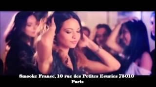 Smooke France