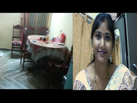 A Small Update To My Dear Subscribers ||Smart Telugu Housewife