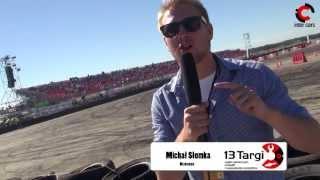 Targi Inter Cars 2013 v2