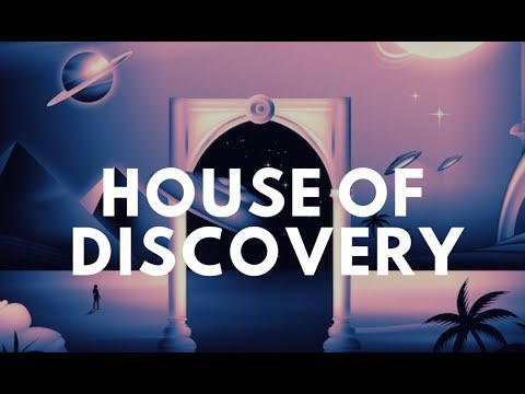 9TH HOUSE IN ASTROLOGY | Expanding Horizons & Beliefs | Hannah's Elsewhere