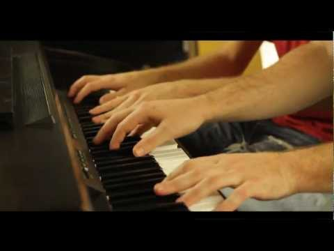 What Makes You Beautiful Cover - One Direction - Michael Henry & Justin Robinett